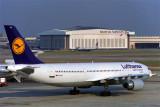 LUFTHANSA AIRBUS A300 600R LHR RF 461 21.jpg