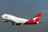 QANTAS BOEING 747 300 SYD RF 473 32.jpg