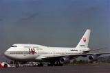 JAL QANTAS BOEING 747 300 BNE 494 16.jpg