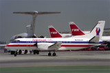 AMERICAN EAGLE SAAB 340 LAX RF 501 26.jpg