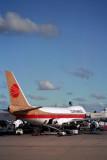 CONTINENTAL BOEING 747 200 MEL RF 503 36.jpg