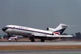 DELTA BOEING 727 200 LAX RF 506 34.jpg