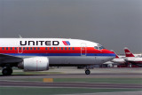 UNITED BOEING 737 300 LAX RF 501 29.jpg