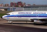 AEROLINEAS ARGENTINAS BOEING 737 200 AEP RF 520 25.jpg