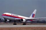 UNITED BOEING 767 200 LAX 18000 RF 512 34.jpg