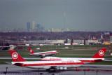 AIR CANADA AIRCRAFT YYZ RF 537 26.jpg