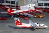AIR ONTARIO AIR CANADA AIRCRAFT YYZ RF 537 17.jpg