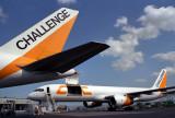 CHALLENGE AIR CARGO BOEING 757Fs MIA RF 535 33.jpg