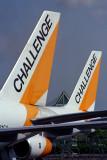 CHALLENGE BOEING 757Fs MIA RF 534 18.jpg