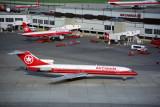 AIR CANADA AIRCRAFT YYZ RF 543 4.jpg