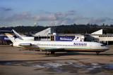 AUSTRALIAN BOEING 727 200 MEL RF 550 8.jpg