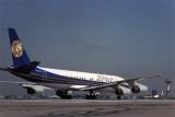 MGM GRAND AIR DC8 JFK RF 546 19.jpg