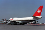 SWISSAIR BOEING 747 300M JFK RF 547 14.jpg