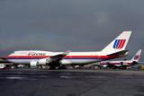 UNITED BOEING 747 400 JFK RF 544 27.jpg