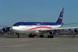 LAN CHILE AIRBUS A340 300 SYD RF 1759 4.jpg