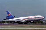 JAT DC10 30 BKK RF 551 14.jpg
