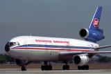 JAT DC10 30 BKK RF 551 17.jpg