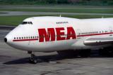 MEA BOEING 747 200M SIN RF 560 29.jpg