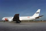 SCANDINAVIAN BOEING 767 300 BKK RF 551 33.jpg
