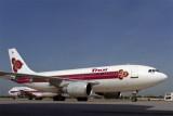 THAI AIRBUS A310 300 BKK RF 551 26.jpg