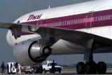 THAI DC10 30 BKK RF 559 12.jpg