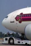 THAI AIRBUS A330 300 BKKRF 1608 29.jpg