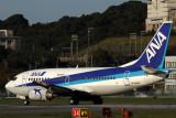 ANA AIR NEXT BOEING 737 500 FUK RF IMG_0934.jpg