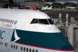 CATHAY PACIFIC BOEING 747 400 HKG RF 5K5A9657.jpg