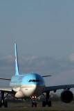 KOREAN AIR AIRBUS A330 300 FUK RF IMG_0905.jpg