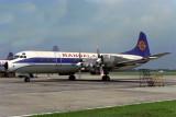 MANDALA LOCKHEED ELECTRA CGK RF 562 8.jpg