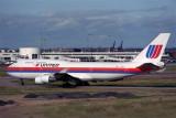 UNITED BOEING 747 400 SYD RF 569 31.jpg