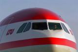 LTU AIRBUS A330 300 PMI RF 1538 27.jpg