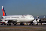 PHILIPPINES AIRBUS A340 300 LAX RF 1506 20.jpg