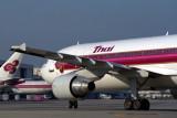 THAI AIRBUS A300 600R BKK RF 1517 26.jpg