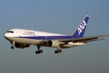 ANA BOEING 767 200 NGO RF 1587 19.jpg