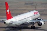 SWISSAIR AIRBUS A321 LHR RF 1560 22.jpg