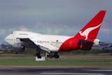 QANTAS BOEING 747SP SYD RF 574 25.jpg