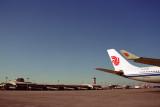 AIR CHINA AIRBUS A340 300 BJS RF 1415 2.jpg