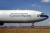 CATHAY PACIFIC AIRBUS A340 300 SYD RF 1359 28.jpg