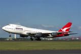 QANTAS BOEING 747 200M SYD RF 1359 30.jpg