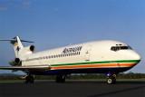 AUSTRALIAN BOEING 727 200 HBA RF 583 11.jpg