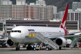 QANTAS BOEING 767 300 HKG RF 592 3.jpg