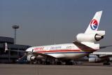 CHINA EASTERN MD11 BJS RF 602 18.jpg