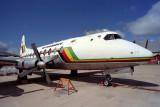 AIR ZIMBABWE VISCOUNT HRE RF 613 12.jpg