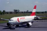 AUSTRIAN AIRBUS A310 300 NBO RF 617 15.jpg