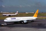 CONDOR TRANS ARABIAN AIRCRAFT NBO RF 618 36.jpg