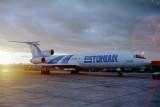 ESTONIAN TUPOLEV TU154 HRE RF 613 23.jpg