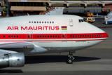 AIR MAURITIUS BOEING 747SP JNB RF 629 13.jpg