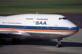 SOUTH AFRICAN BOEING 747 400 JNB RF 629 22.jpg