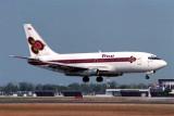 THAI BOEING 737 200 BKK RF 634 34.jpg